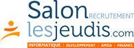 Salon Lesjeudis.com
