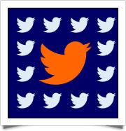 Revue de tweets careerBuilder #1