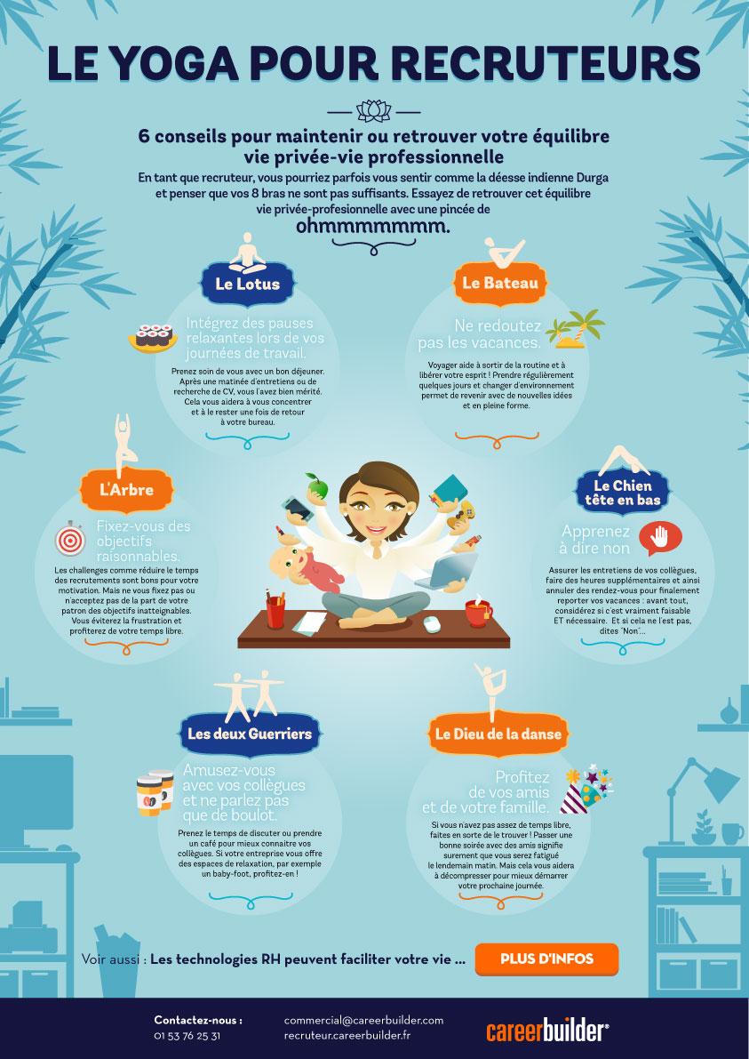 Infographic_work-life-balance_FR