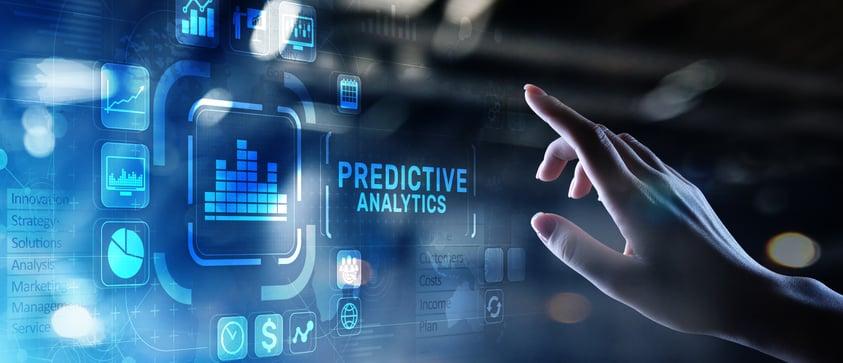 Analyse-predictive-RH