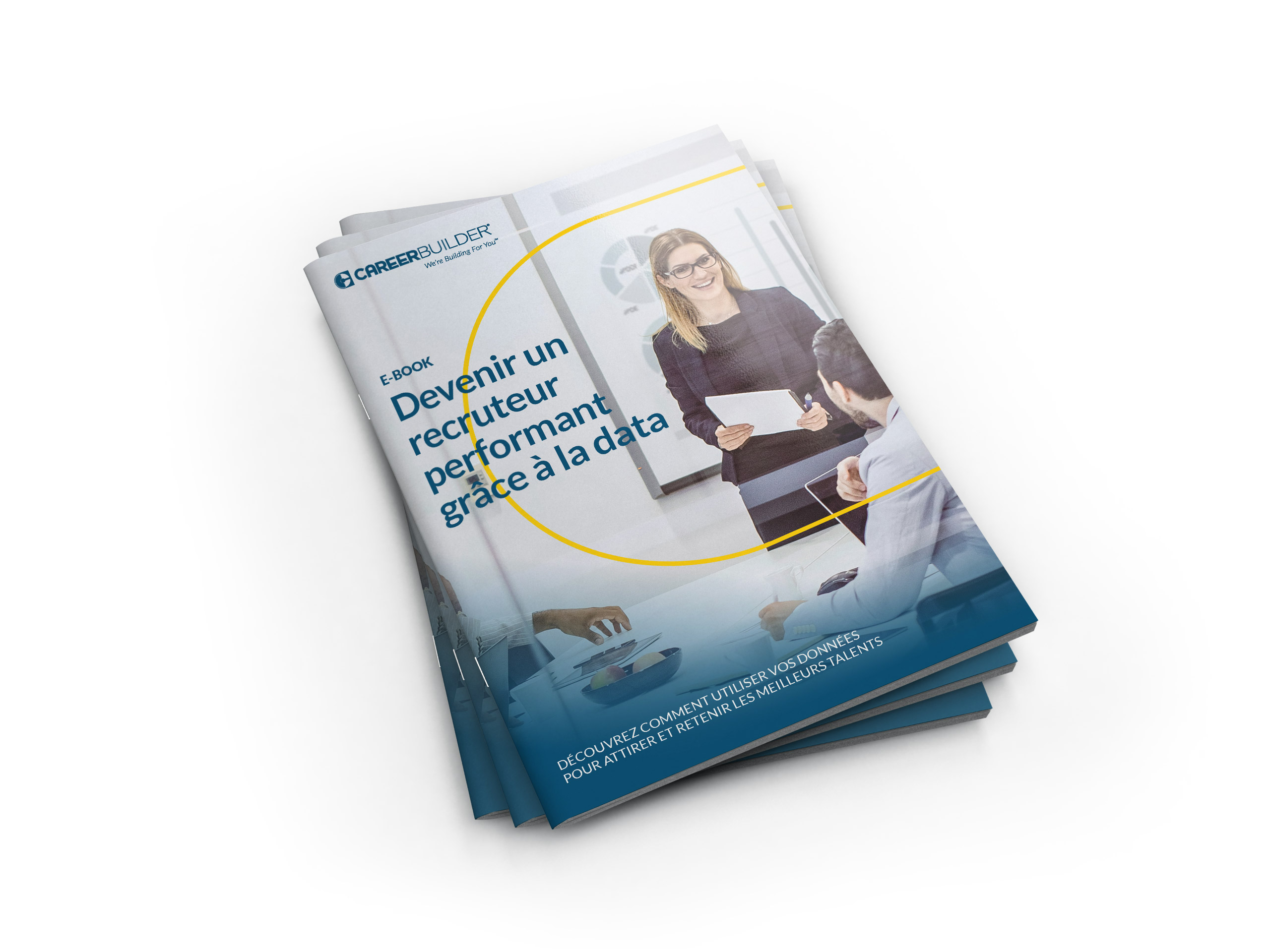 FR_Ebook_WorkforceData_LandingPage