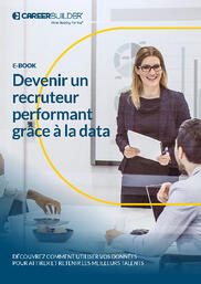 MKTG_ebook_workForce_Data_313840_FR_Page_01