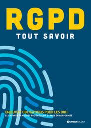 Ebook_FR_RGPD_Anniversary_web_v2_Page_01