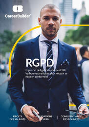 Ebook_RGPD_Anniversary_v2021_FR_Page_01
