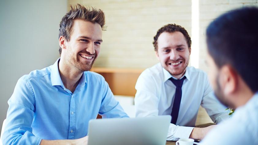 Recruter des candidats IT : 6 règles d'entretien