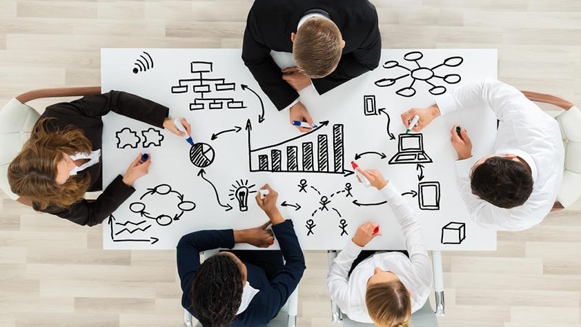 7 règles pour réussir l'implémentation d'une nouvelle technologie pour vos recrutements