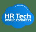 HR_Tech