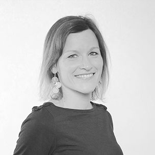 Angélique Saulgrain