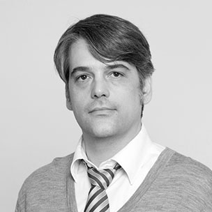 Léopold Colson