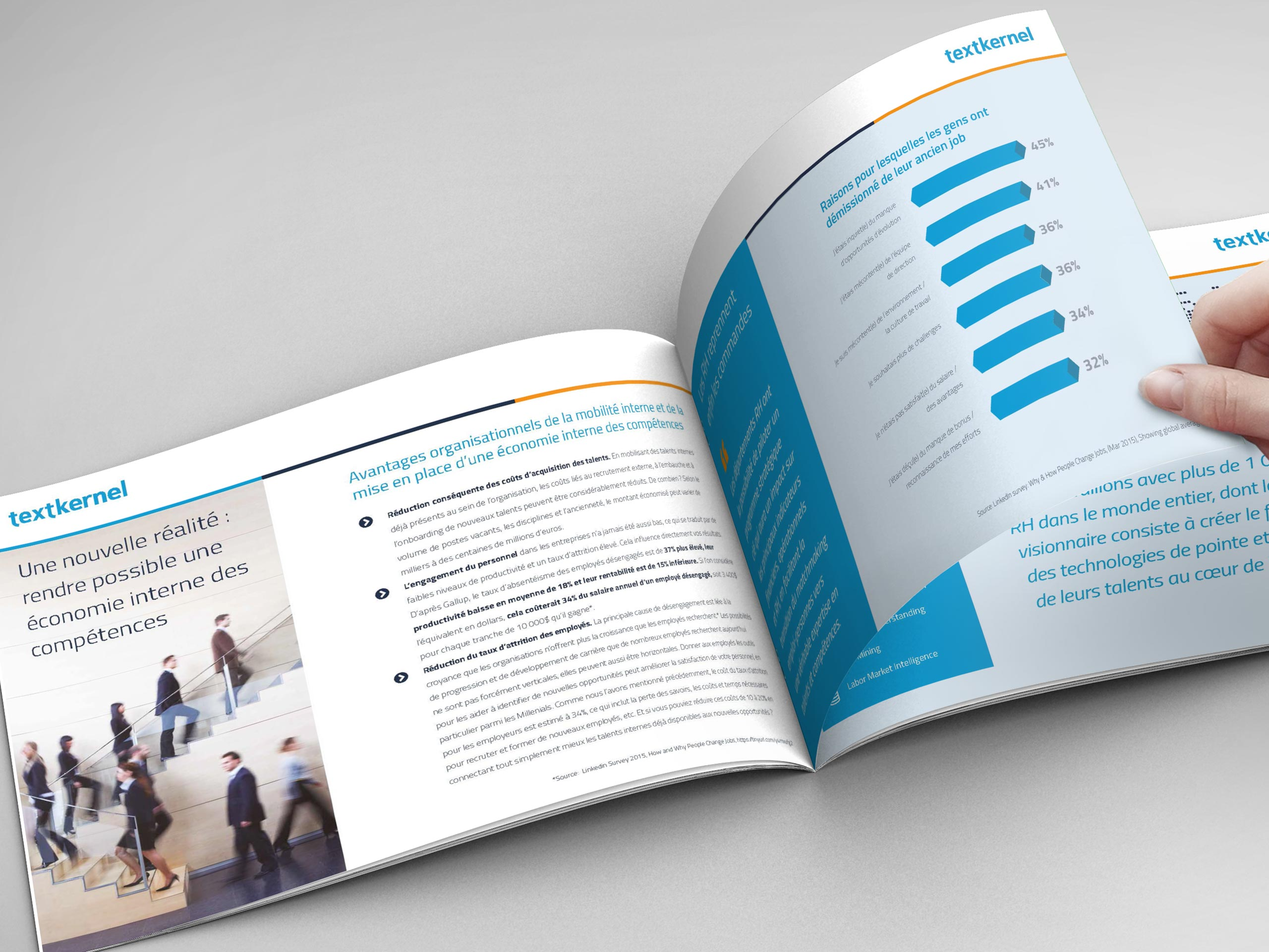 E-book mobilité interne