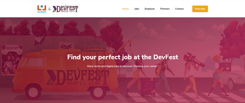 Jobboard_LesJeudis_Devfest-1