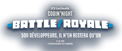 LJ-CodinNight-Title_Web