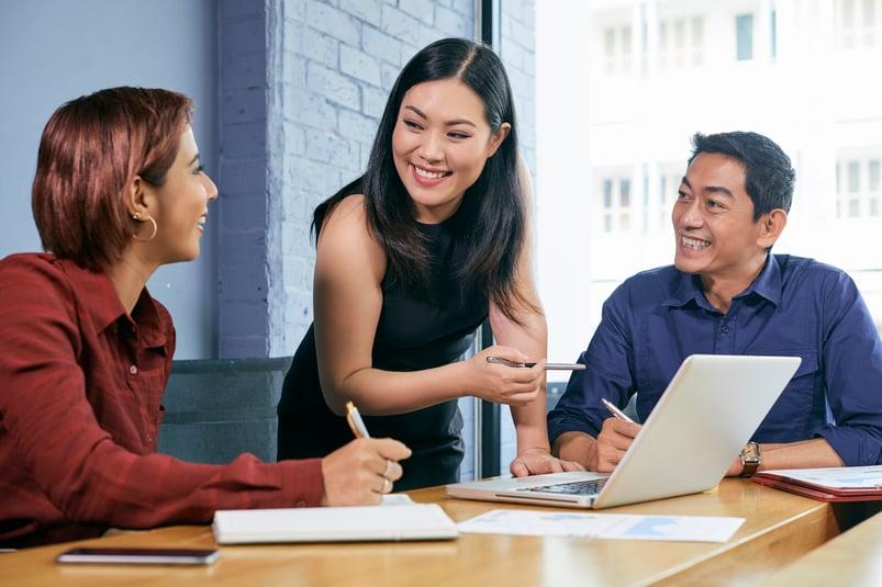 Management-cle-recrutement-fidelisation