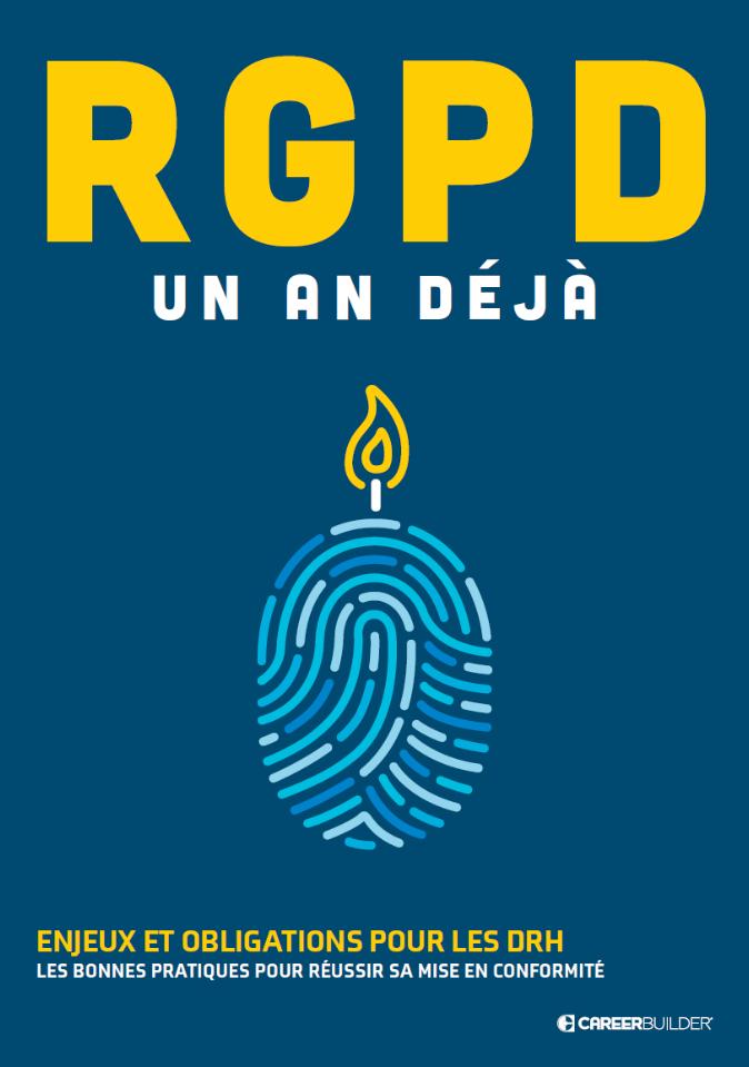RGPD_Couv