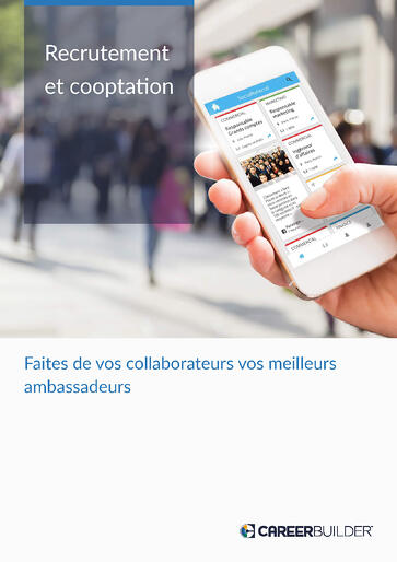 Ebook_SocialReferral_FR_Page_01