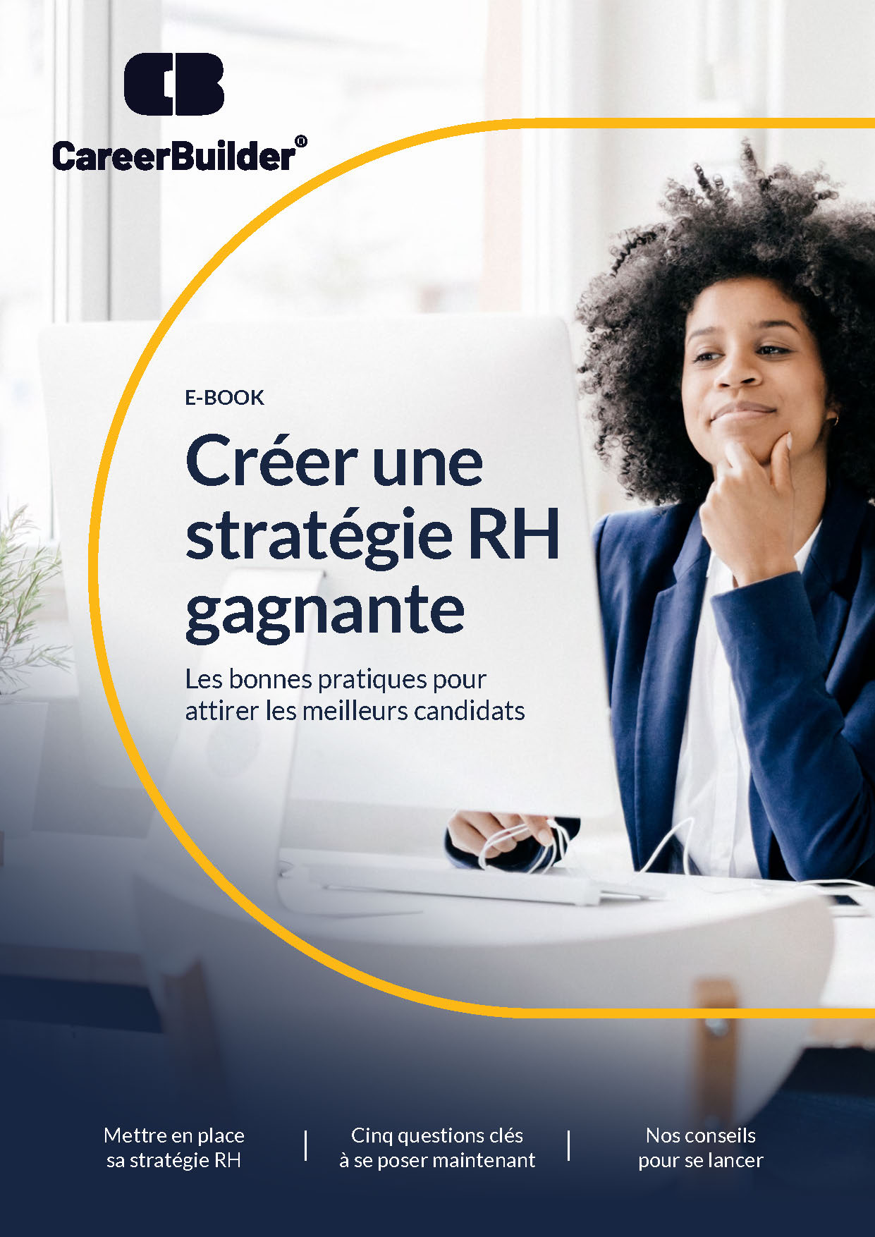 FR_Ebook_CommentCreerStrategieRecrutement_Page_01-1