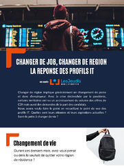 LJ_Infographics_ChangerDeJob_Cover