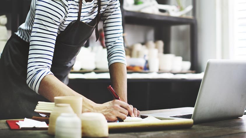 PME : 5 conseils pour recruter