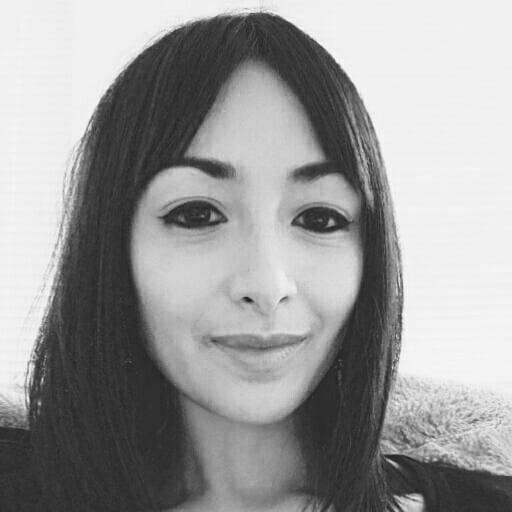Sandrine-Hui-Bon-Hoa_accountmanager