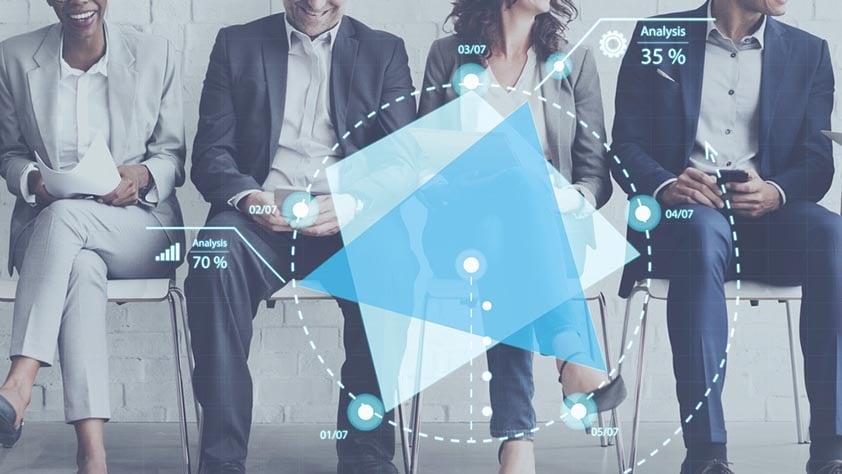 Comment le Big Data peut vous aider à recruter plus efficacement