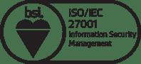 bsi-assurance-mark-iso-27001