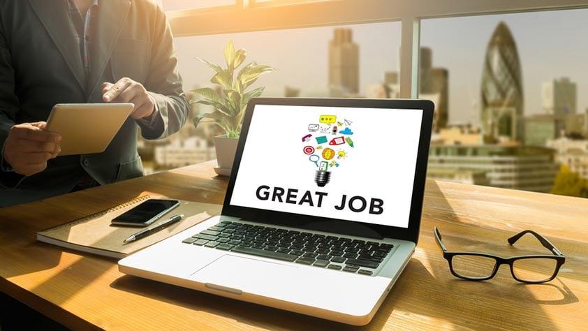 Comment rédiger des offres d'emploi pertinentes
