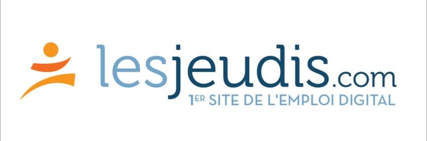 Le site Lesjeudis.com ne cesse d'innover !