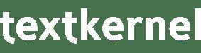 logotextkernel-white