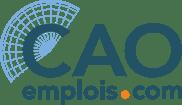 CAO-emplois.com