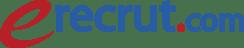 Erecrut.com