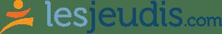 logo_lesjeudis2x.png