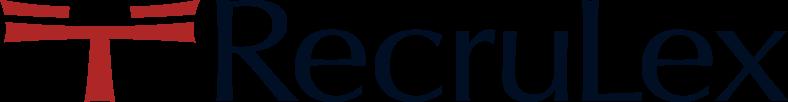 Recrulex.com