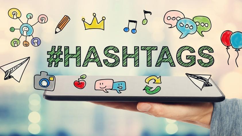 Le visage changeant des RH : la gestion des réseaux sociaux dans les ressources humaines