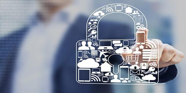 Safer Internet Day : pour qu'internet reste un progrès ! ?