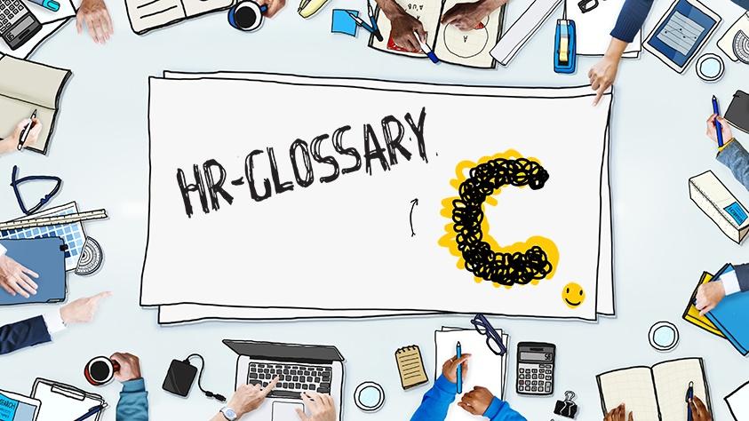HR-Glossary_C-1.jpg