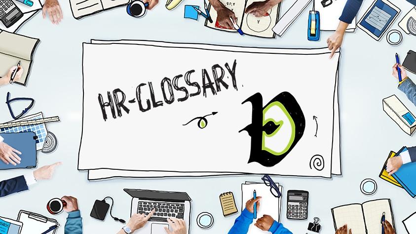 HR-Glossary_D-1.jpg