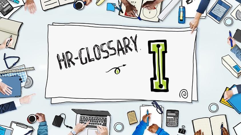 HR-Glossary_I-1.jpg