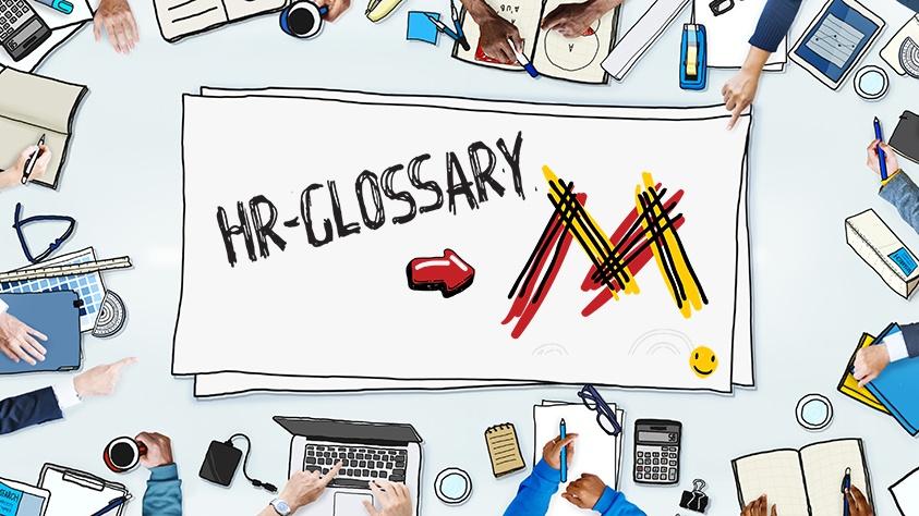 HR-Glossary_M-1.jpg