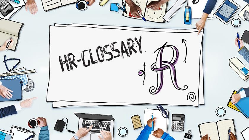 HR-Glossary_R-1.jpg