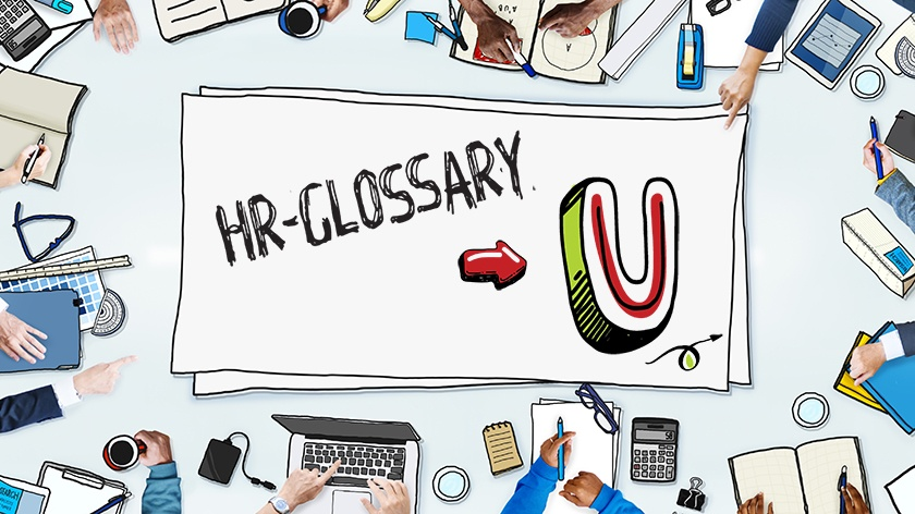 HR-Glossary_U