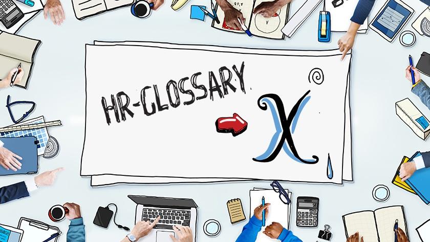 HR-Glossary_X