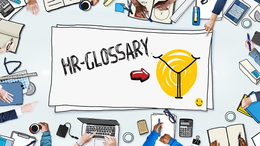 HR-Glossary_Y