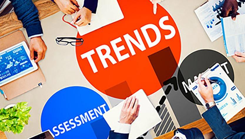 hr-trends_january2016_834x474_326061230.jpg
